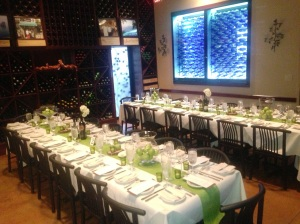 Wine Room 2 2013